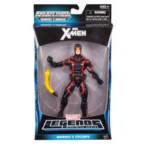 Marvel Legends Infinite Series X-men - Cyclops
