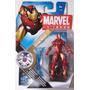 Iron Man Marvel Universe Modular Armor