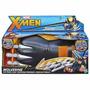 Garra Eletronica Do Wolverine X-men