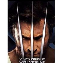 Garras Wolverine Par Aco Cosplay Geek X Men Logan