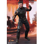 Wolverine X-men: Days Of Future Past Hot Toys Mms264 Filme