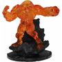 Nemesis #g05 Giant Size X-men Marvel Heroclix - Raro