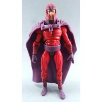 Marvel Universe Magneto Loose