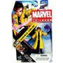 Boneco Marvel Universe Jubilee Lacrada