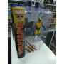 Boneco Wolverine Marvel Select Novo