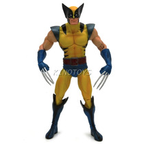 Wolverine X-men - Marvel Select Ds-10846