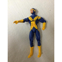 # Ciclope X-factor Tru X-men Cyclops Marvel Universe #