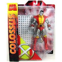 Marvel Select: Colossus X-men - Diamond Select
