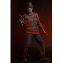 Freddy Krueger - Ultimate Freddy Krueger 30th Anniversary Ed