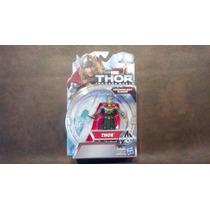 Thor Vingadores Light Hammer 12cm Frete Gratis Sp Interiorsp
