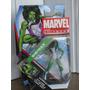 Mulher Hulk - Marvel Universe