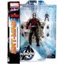 Marvel Select: Ant-man - Diamond