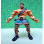 Saldão Marvel Legends - Hercules