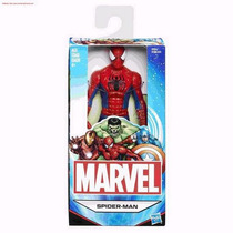 Marvel - Spider-man - Hasbro - B1686