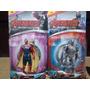 Coleção Vingadores Marvel Avengers Age Of Ultron