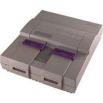 Peça Para Super Nintendo Por R$10
