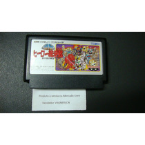 Sd Hero Soukessen Nes Snes Mega Drive Ps3 Atari Xbox