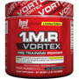 1mr Vortex - Pre Treino Bpi Sports - 50 Doses - Frete Gratis