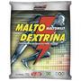Maltodextrina - 1 Kg - New Millen-acaiguarana