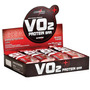 Vo2 Protein Bar - Chocolate 12 Unid De 30g - Integralmedica