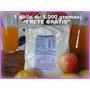 Colágeno Hidrolisado Gelita 100% Puro - 1 Kgr Ou 1.000 Grs