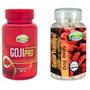 Goji Pro 180 Comprimi+ Sb 180 Goji Berry Nutrigold Promoção