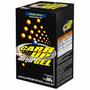 Carb Up Gel Caixa 10 Sachês 30g - Morango Silvestre