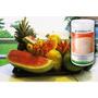 Herbalife - Shake Nutricional E Controle De Peso