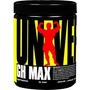 Gh Max Universal Nutrition 180 Caps - Frete Gratis - Lacrado