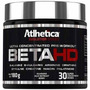 Pre Treino Beta Hd - Atlhetica - 180gr - Frutas