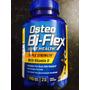 Osteo Bi-flex Triple Strength Vit.d 190cáps Original Lacrado