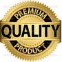 Melhor Custo Beneficio Em Dobro 360 Tribul Terrest (black)