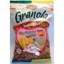 Granola Com Castanhas Integral Biosoft (1kg) Frete Grátis