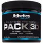 Pack 3d Pré-workout - Pro Series - 300g - Atlhetica