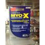 Myox Mhp Importado !inibidor De Miostatina!!somos Loja