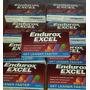 Endurox Excel 60 Capsulas
