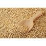 Quinoa Em Grãos 4kg / Quinua + Sementes De Chia 5kg