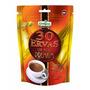 Chá 30 Ervas Premium 120g + Chá Hibiscos + Chá 37 Ervas120g