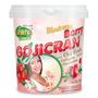 Gojicran Berry Com Chá Verde, Colágeno E Stévia - 220 Gramas