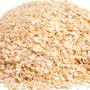 Quinoa Ou Quinua Em Flocos - 1kg - Super Promoção