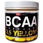 Bcaa 3.5 Yellow - Pro Corps - 60 Caps