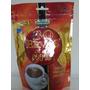 Chá 30 Ervas Premium P/ Emagrecer Chá Verde Carqueja Hibisco