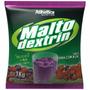 Maltodextrin 1kg - Guaraná Com Açaí - Atlhetica