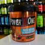 Pasta De Amendoim - Power One