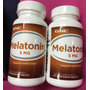 Melatonina Gnc