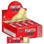 Protein Crisp Cx12 Unid Trufa De Avelã ( Aproveite !!! )