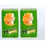 Kit Moder Diet C/ 02 Frascos
