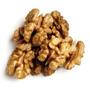 Nozes Mariposa Sem Casca (granel 400g) Qualidade Gold