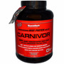 Carnivor 2lb (900g) Musclemeds - Varios Sabores