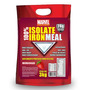 100% Isolate Iron Meal+whey Isolado 3kg# +entregarapida